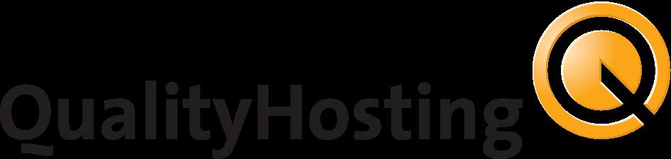 QualityHosting Partner
