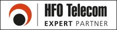 HFO Telecom Partner